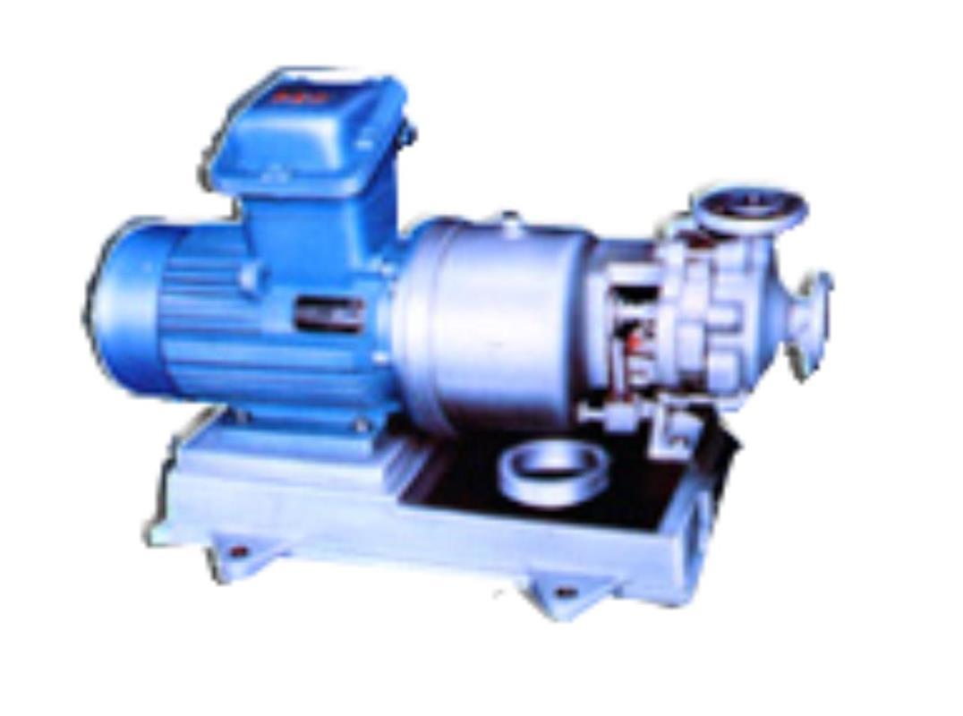 MPH型系列泵
