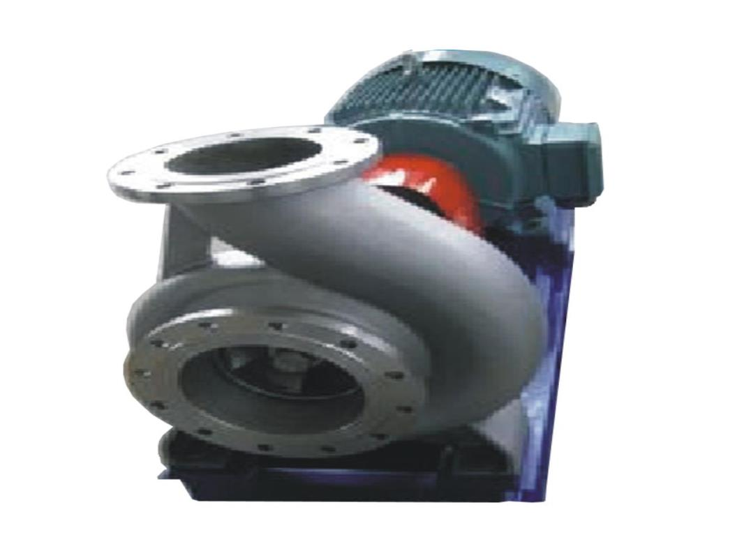 CZS型系列泵