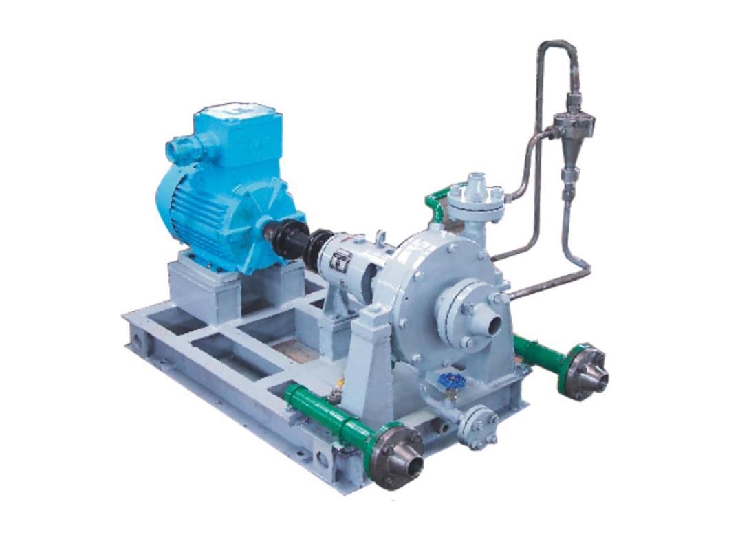 GXL型系列泵