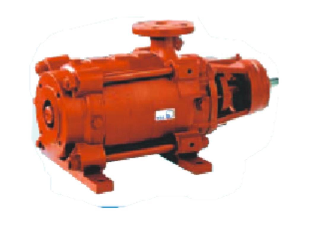 GSS型系列泵